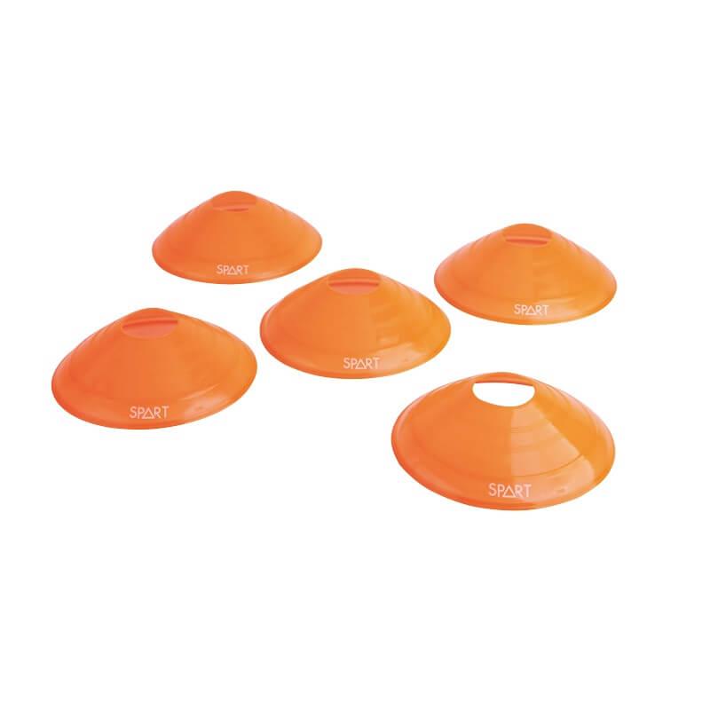 SPART CD8002 tányérbója 1db