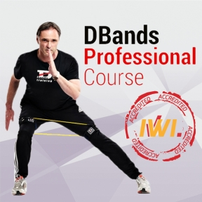 DBands Professional